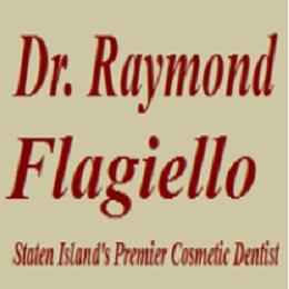 Flagiello Raymond DDS