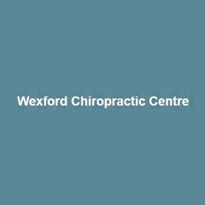 Wexford Chiropractic Centre