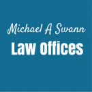 Michael A Swann Law Offices