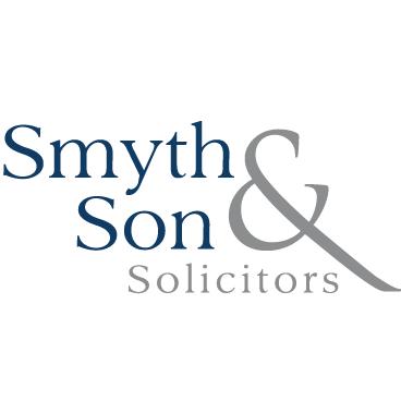 Smyth & Son