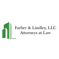 Farber and Lindley LLC