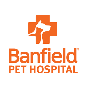 Banfield Pet Hospital in Woodbury, NJ, photo #1