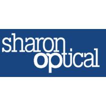 Sharon Optical