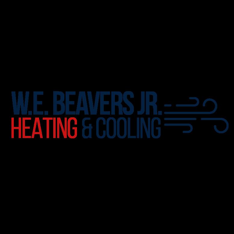 W.E. Beavers Jr. Heating & Cooling