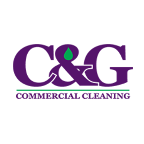 C&G Commercial Cleaning, LLC