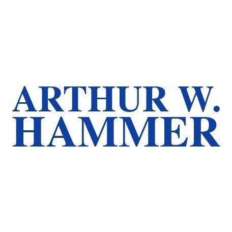 Arthur Hammer, MD
