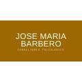 Consultorio Psicologico Barbero Jose Maria