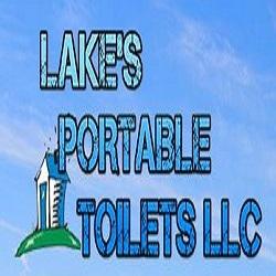 Lake Portable Toilets LLC