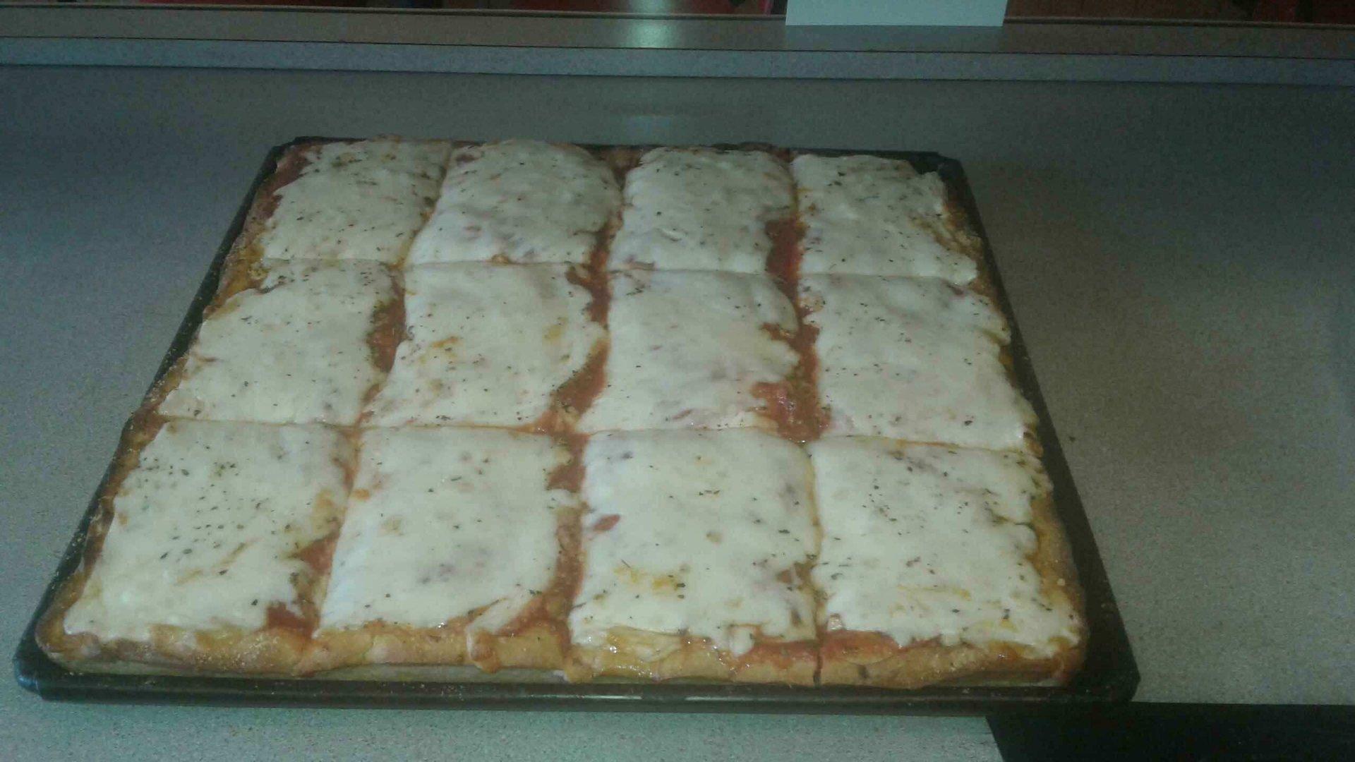 Tony D's Pizza image 2