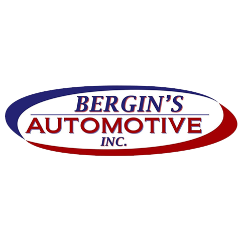 Bergin's Automotive - Camarillo, CA - General Auto Repair & Service