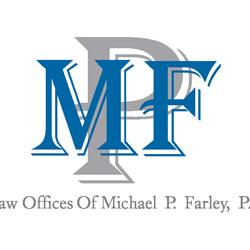 Michael P Farley Esq