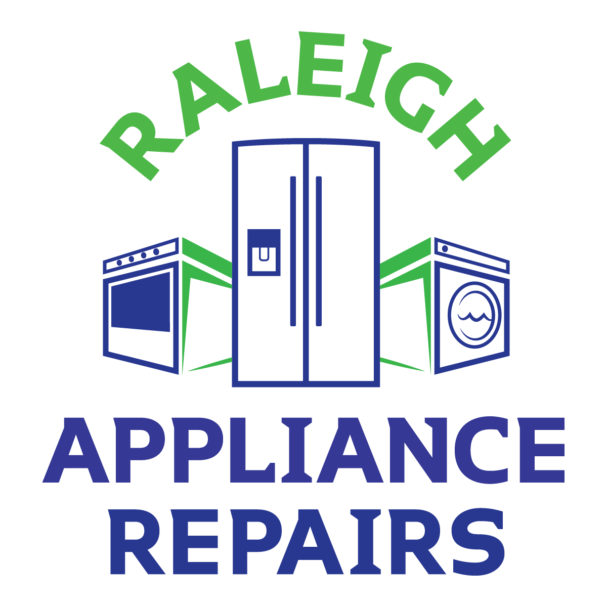 Raleigh Appliance Repairs image 0