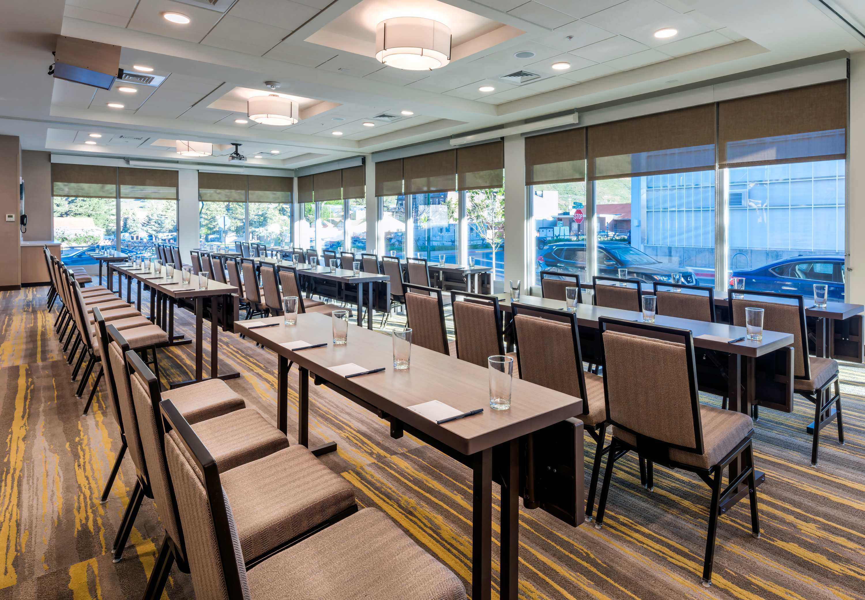 SpringHill Suites by Marriott Jackson Hole image 14