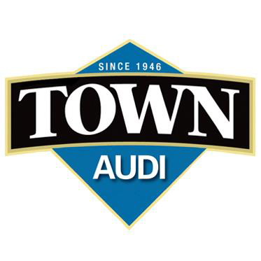 Town Audi In Englewood Nj 201 227 6