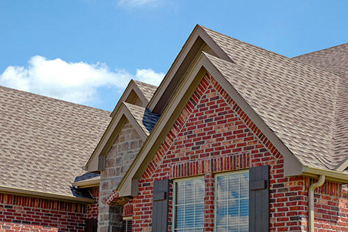1st Choice Roofing image 0