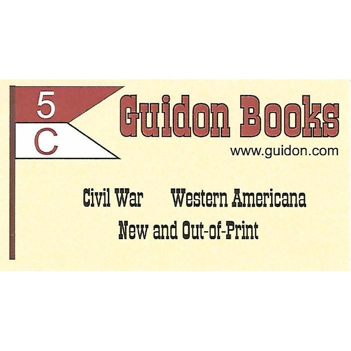 Guidon Books