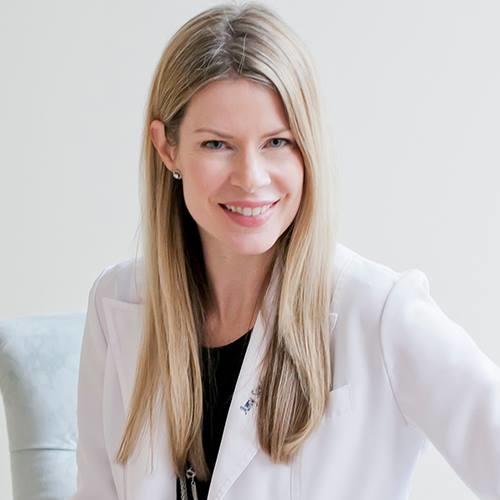 Amy S. Bekanich, MD image 0