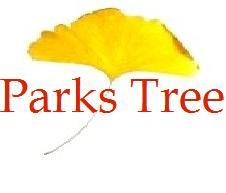 Parks Tree Inc image 6