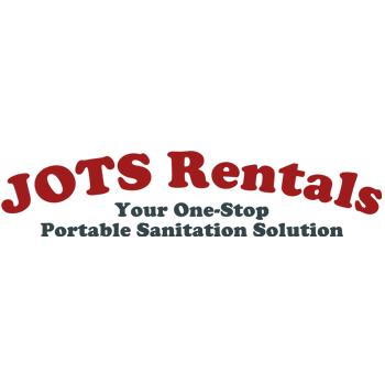 JOTS Rentals image 3