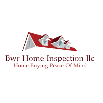 BWR Home Inspection, LLC