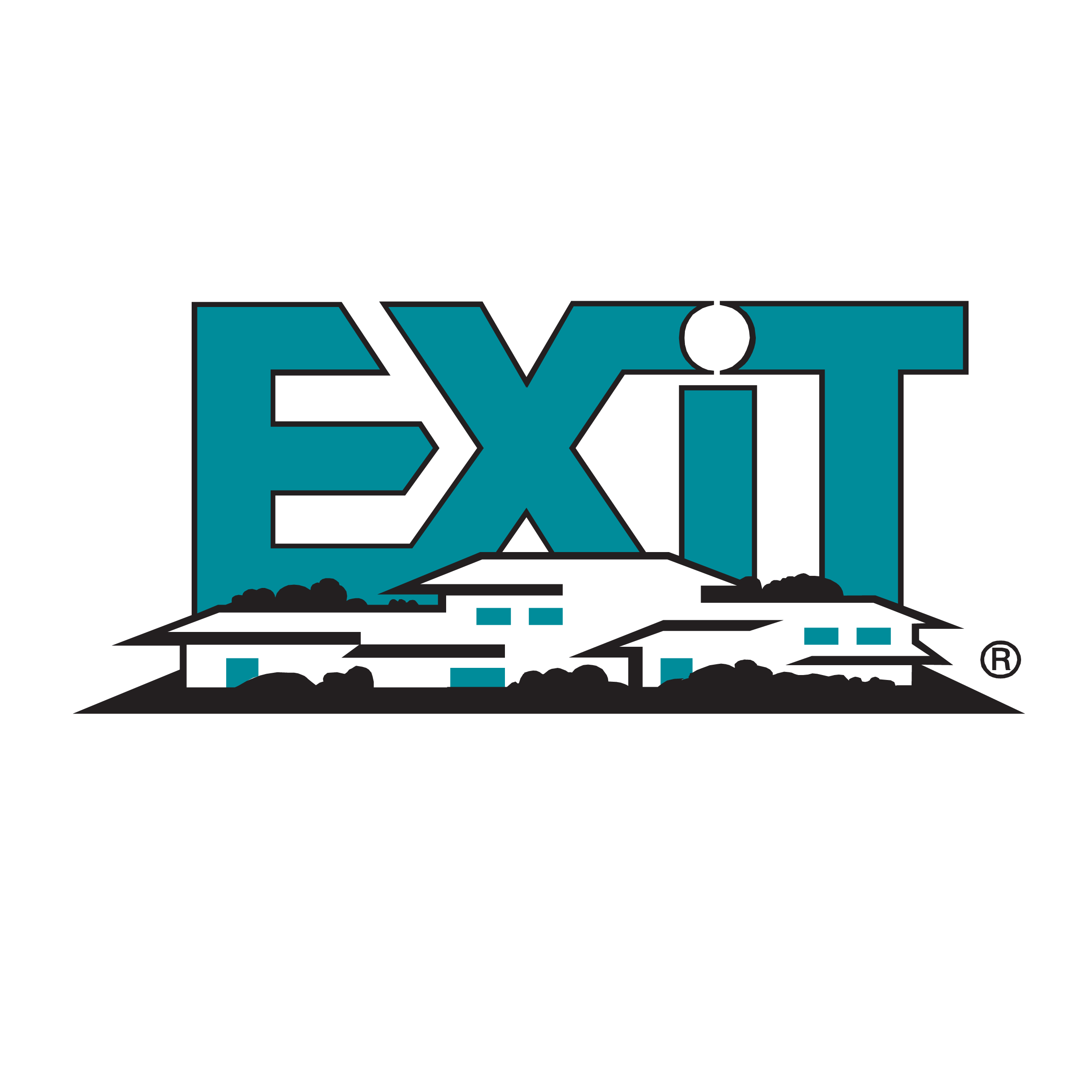 Anthony Beharry | EXIT Deluxe Realty image 1