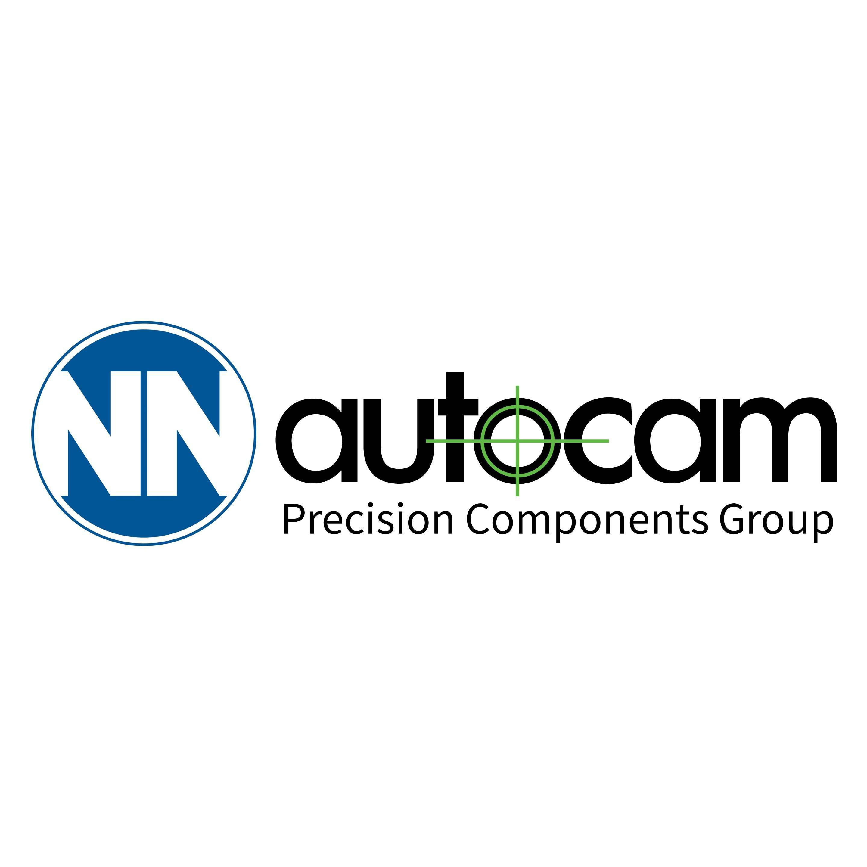 NN, Inc. image 0