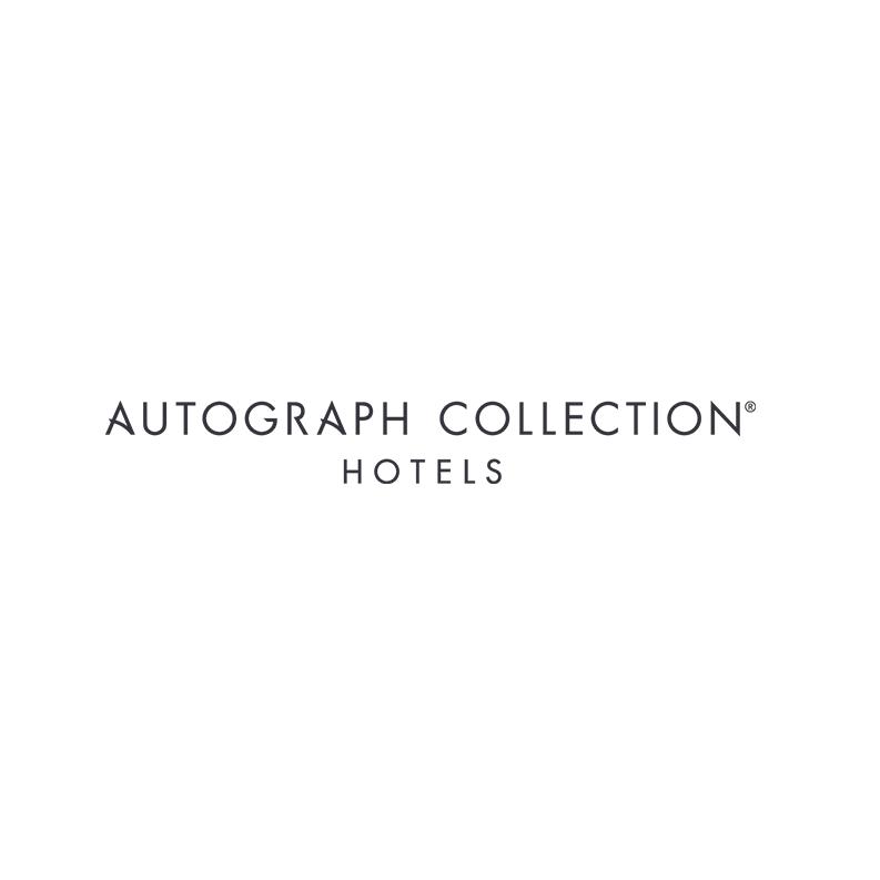 The Historic Davenport, Autograph Collection by Marriott - Spokane, WA - Hotels & Motels