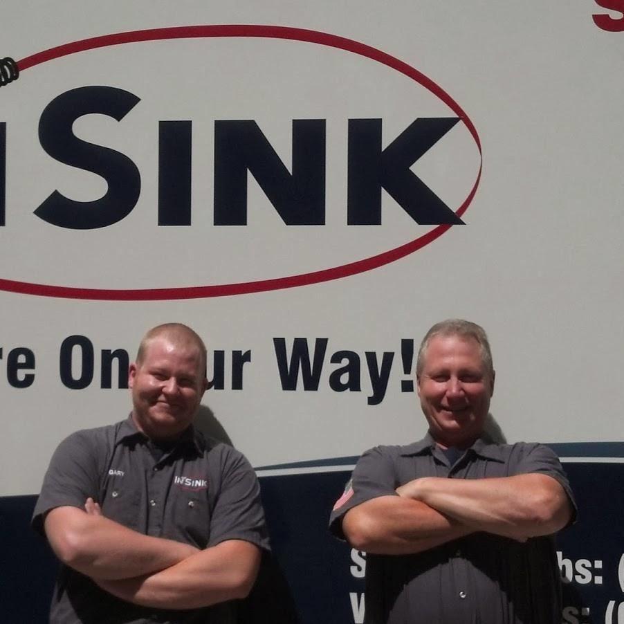 InSink Plumbing image 0