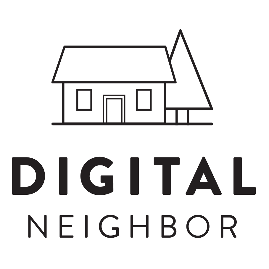 Digital Neighbor - Tampa, FL 33629 - (813)815-3444 | ShowMeLocal.com