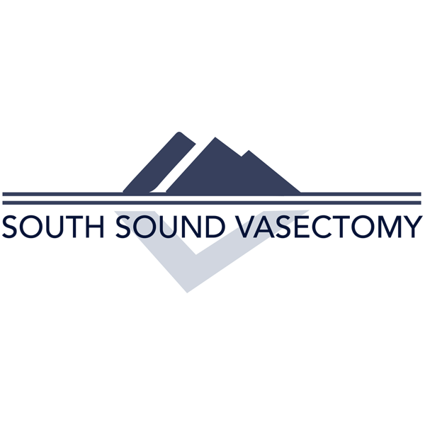 South Sound Vasectomy