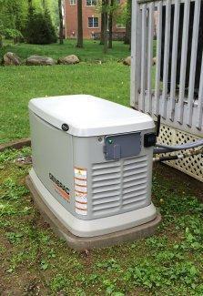 Custom Electrical Contractor, Inc. image 2