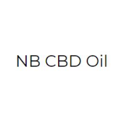 NB CBD Oil