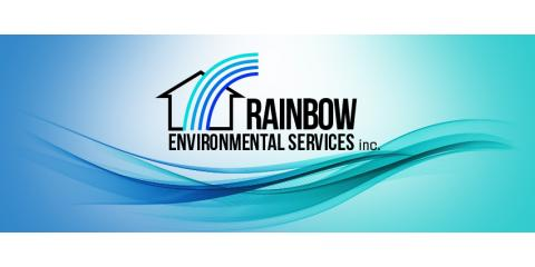 Rainbow Environmental Services