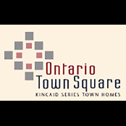 Ontario Town Square