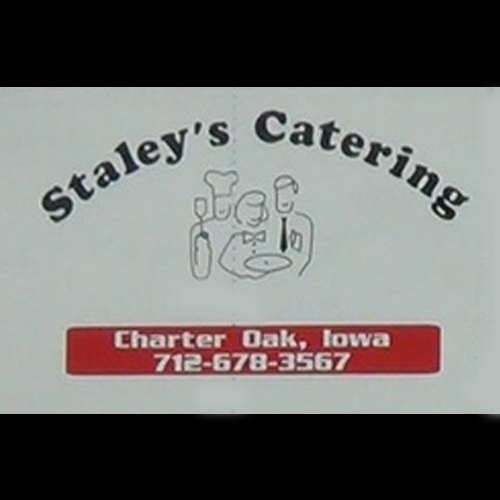 Staley's Food Service Inc. image 10