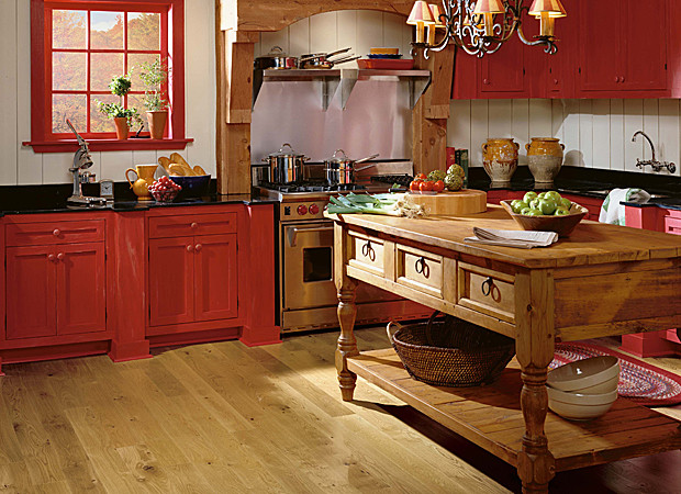 The Kitchen And Flooring Design Center In Jacksonville Fl