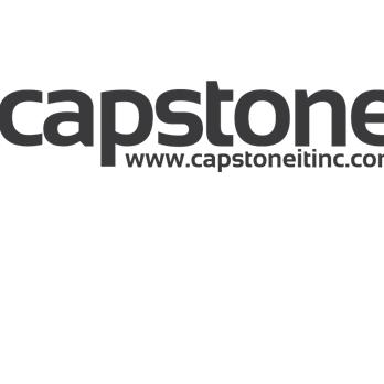Capstone Information Technologies