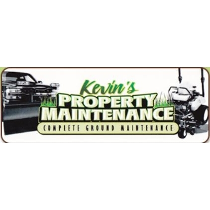 Kevin's Property Maintenance image 6