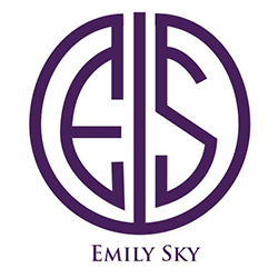 Emily Sky Boutique