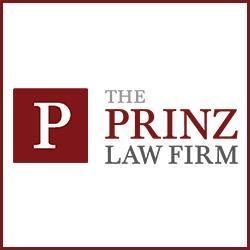 The Prinz Law Firm