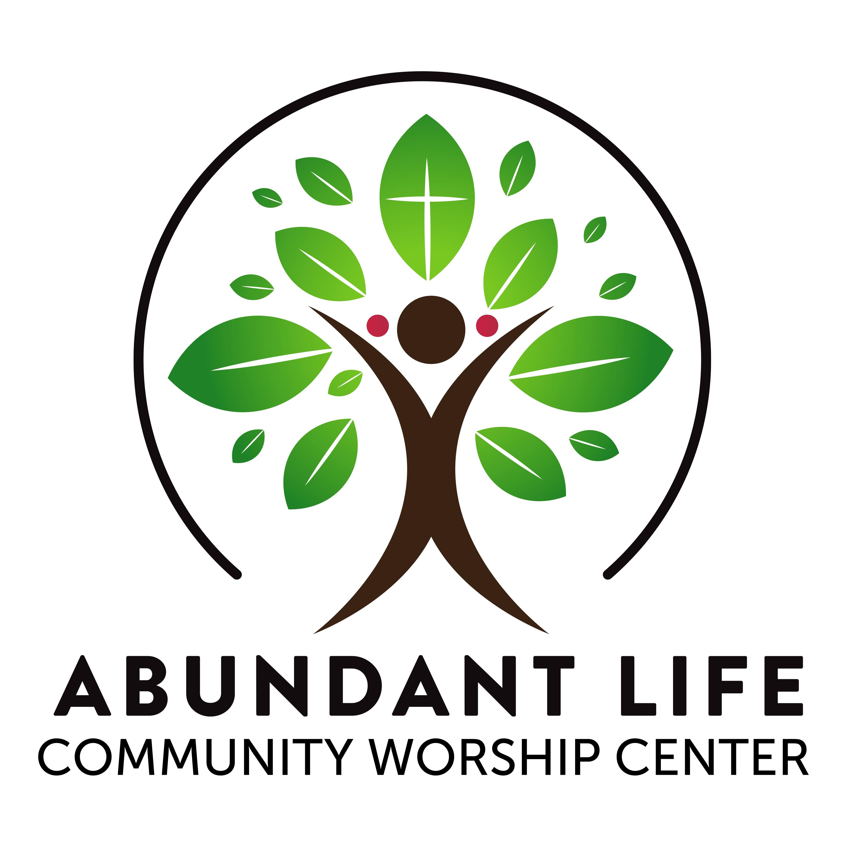 Abundant Life Community Worship Center