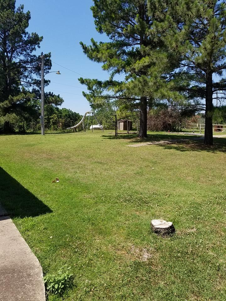 Bryce Realty Group image 1