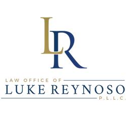 Law Office of Luke Reynoso, PLLC