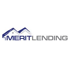 Kelly Graham - Merit Lending