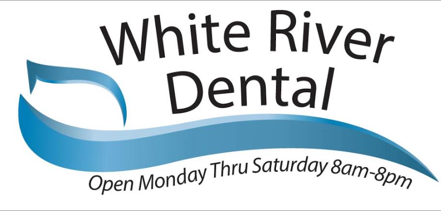 White River Dental | Columbus, IN
