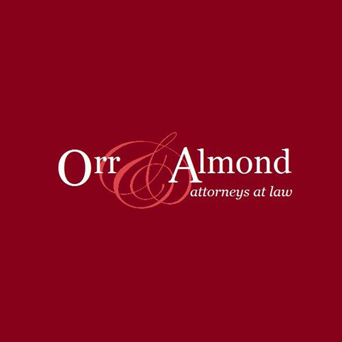 Orr & Almond image 0