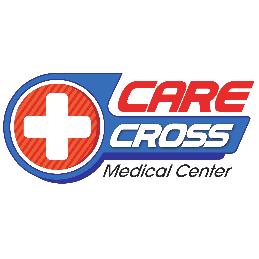 CareCross Medical Center