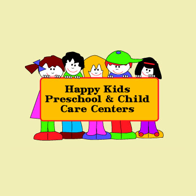 Happy Kids Preschool & Child Care Center