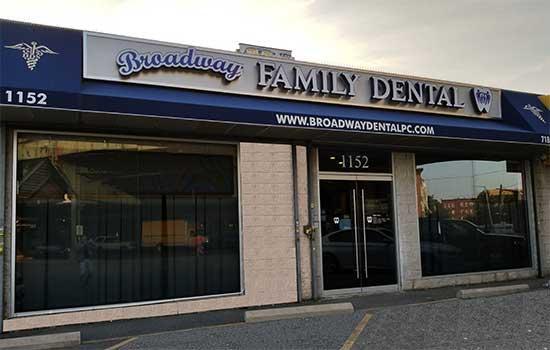 Broadway Family Dental image 4