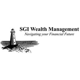 SGI Wealth Management, LLC